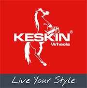 keskin_wheels_logo_red_lys_n1